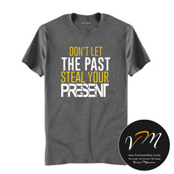 customized t-shirt printing in India