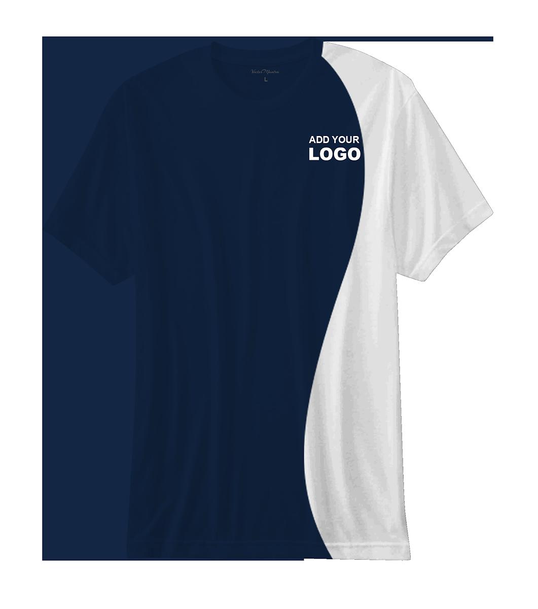 Design t shirt jerseys online - Customize Polyester Tshirt Online Online T Shirt Jersey Custom Jersey Online Online T