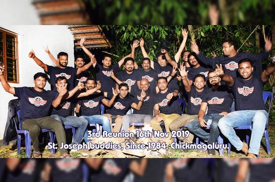 St-Josephs-School-Reunion-T-shirts