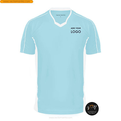 customized polyester jersey online India, sports jersey Bengaluru India, custom polyester jersey online India, jersey online