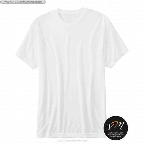 t-shirts, cotton t-shirts online, t-shirt manufacturer India, custom t-shirts, tshirt for men, womens t-shirts, girls tshirt