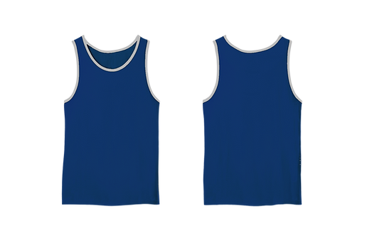Customized tank tops, Gym vests, cotton vests, gym t shirts, cotton vests, sports tank tops, custom tank tops, sleeveless