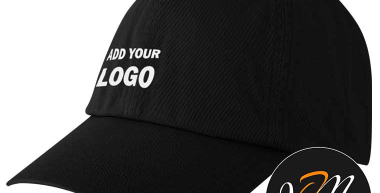 customized cotton caps, Cap embroidery, caps online, sports cap, football caps, personalized caps, cap manufacturer bangalore