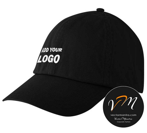 22eeb32a0d5ea9 customized cotton caps, Cap embroidery, caps online, sports cap, football  caps,