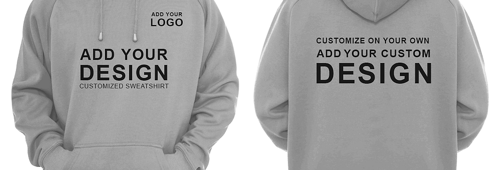 design custom hoodies, Hoodies Online, Personalized sweatshirts, customize a sweatshirt, Cotton Sweatshirt, Printed Hoodies