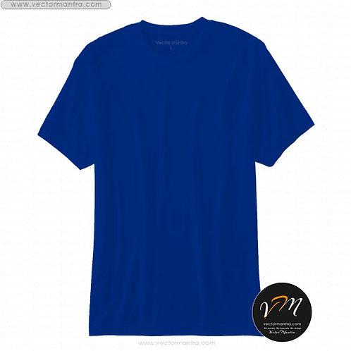 wholesale t shirt dealers in bangalore, tshirt printing bangalore, t shirt vendors in bangalore, tshirt printing vectormantra
