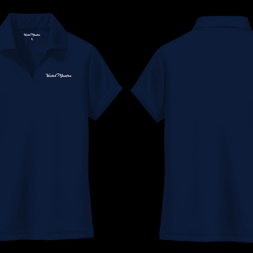 Navy Blue Shirt Womens T Shirt Design Database
