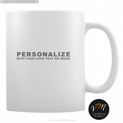 photo mugs online, Christmas day mugs, Valentines day mugs, coffee mugs, couple mug online, personalized mugs online in india