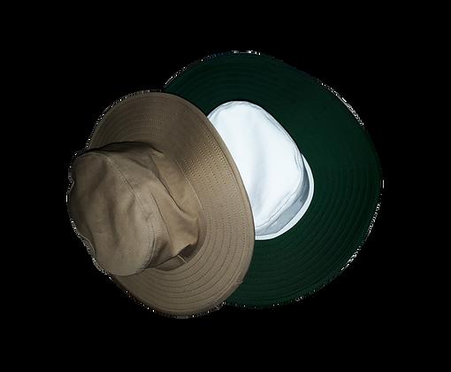 Customized cap, Umpire Cap, Cotton Caps, 6 panel caps, Event Cap, Adjustable Caps, Black Color cap, 5 panel, Embroidered Cap
