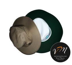Umpire hats online