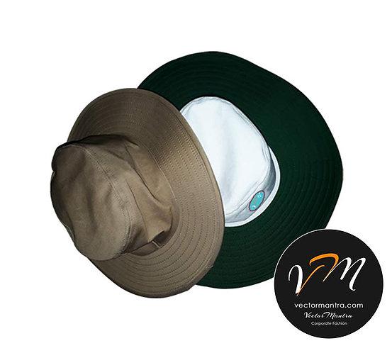 customized umpire caps, custom hats online, umpire caps bangalore, Hat manufacturer, personalized umpire caps Bangalore, caps