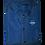 Cotton shirts online, formal Denim shirts, customized formal shirts, formal wear shirts, Personalized shirt, cotton shirts