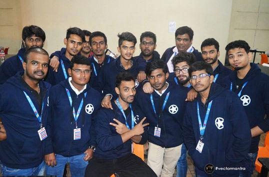 Corporate Hoodies   Vector Mantra   India