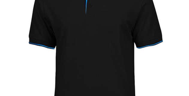 engineering t-shirt design online india, cotton t-shirt manufacturer bangalore, Branded t-shirt dealers in bangalore India