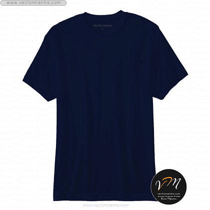 navy blue t shirt, t shirt dealers in bangalore, t shirts online, cotton t shirts in bulk, t-shirt printing in patna, t shirt