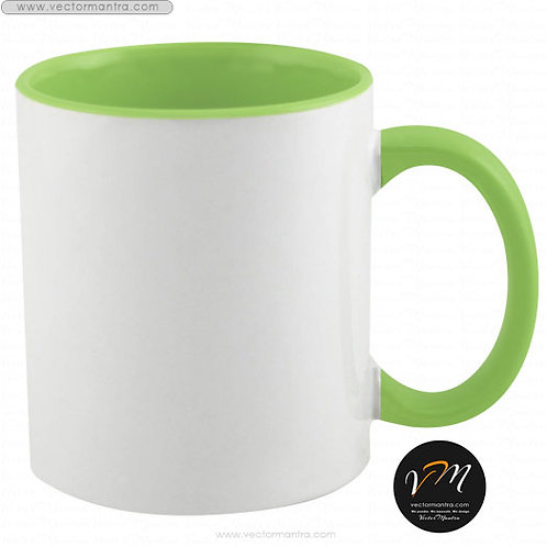 coffee mug photo printing online, photo mug printing shops in Bangalore, ceramic coffee mugs online, mug printing online