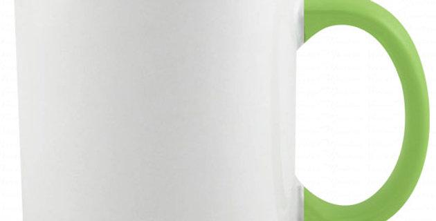 coffee mug photo printing online, photo mug printing shops in Bangalore, ceramic coffee mugs online, mug printing online