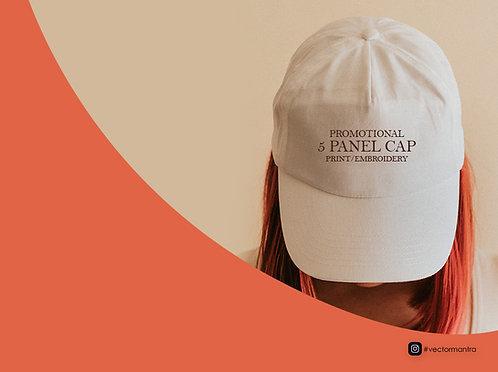 promotional cap, logo printed caps, cotton cap, personalized cap, caps for business promotion, wholesale caps manufacturer