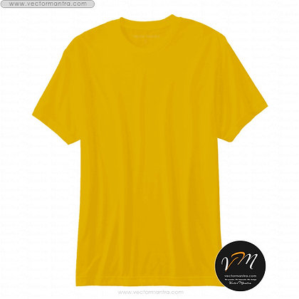 cotton t-shirts online, t-shirt printer bangalore, t-shirt manufacturer bangalore, t-shirt printing in Gangtok Sikkim, tees