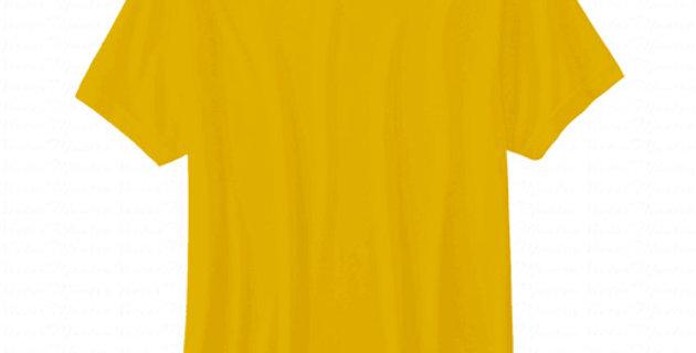 cotton t-shirts online, t-shirt printer bangalore, t-shirt manufacturer bangalore, t-shirt printing in Gangtok Sikkim, tees