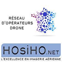 Logo_Réseau_Hosiho_Drone_Network_FR