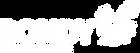 Logo Bondy.png