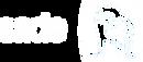 logo Sade.png