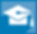 Règlementation drone certificat d'aptiture théorique DNC