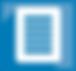 Règlementation drone déclaration d'activité manuel d'activité particulière
