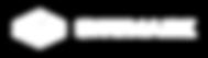 Logo SITEMARK.png