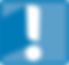 Règlementation drone déclaration en préfecture