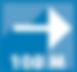 Règlementation drone éloignement maximum de 100 mètres