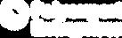 logo PolyExpert-Entreprise