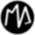 Bandlogo_2019_3_schwarz_transparent.png