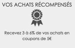 achats recompenses.png