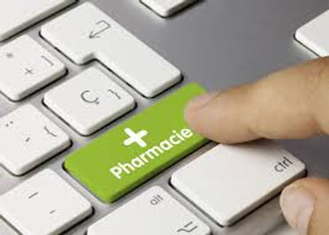 pharmacie en ligne.jpg