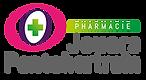 Logo-Pharmacie-JP-S.png