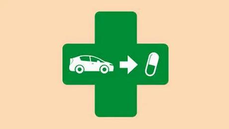 pharmacies-drive-498x281-v2.jpg