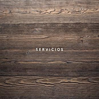 Servicios portada.jpeg