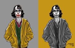 Joker ss 3.jpg
