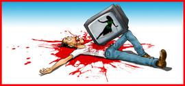 Killer TV ss 1.jpg
