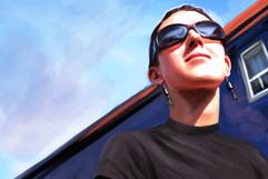 Sunglass Lady 01.jpg