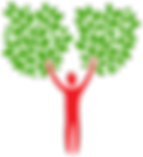 Treeman PN 1.png