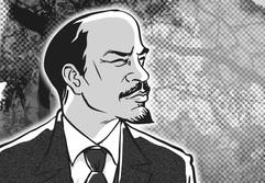 Lenin 01.jpg