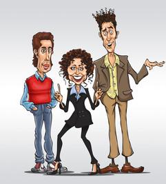 Seinfelds C 01.jpg