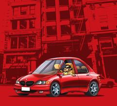 Beemer Red 01.jpg