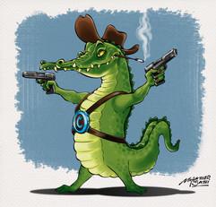 Croc Gangsta ss 1.jpg