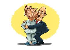 Mubarak El Bob 1.jpg
