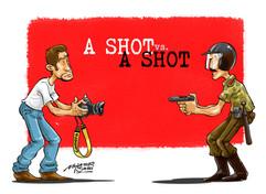 Freedom of Press F 2.jpg