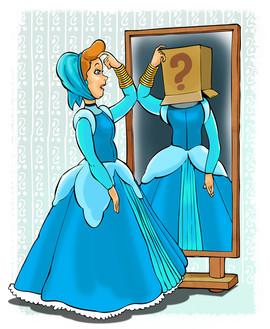 Cinderellas F 04.jpg